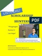 Untukmu Scholarship Hunters1-forward