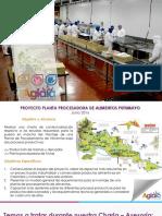1 Ppt Proyecto Planta Putumayo - Aglaia 2016.pdf