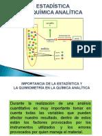 Estadisticas Para Quimica Analitica 2-1
