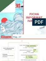 Ficha Informativa n.º 2_fenómenos Fonéticos