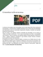 El maravilloso mundo de las letras.pdf