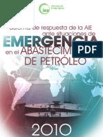 fs_response_system_spanish.pdf