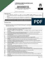 CUADyHDRbasesbiologicasC2B2version1 (1)