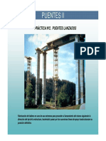 lanzados_solucion.pdf