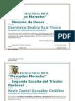 Diploma Mejor alumno efraín.docx