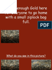 decomposers powerpoint