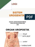 Pratikum Hisotlogi.pptx