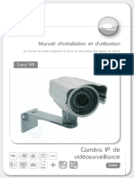 manuel-camera-ip-surveillance.pdf