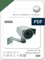 manuel-camera-ip-surveillance.pdf