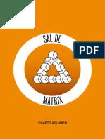 Matrix IV SPA_doppie