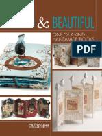 CPS CreatingMixedMediaBooks
