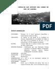 Compilación Información Sobre Zaruma