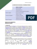 Administración de servicios de vigilancia y seguridad privada.docx