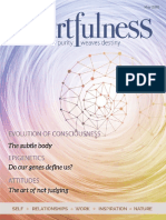 Heartfulness Magazine Issue 7