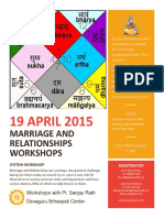 workshop+info