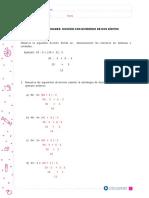 Articles-21377 Recurso Pauta Doc