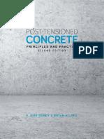 Post tensioned concrete- Dirk Bondy.pdf
