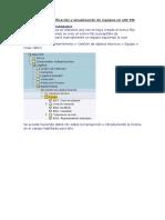 Creación de Equipos en SAP PMdocx