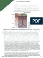 TEMA 6'' Escorrentía y Erosión Del Suelo (Página 2) - Monografias PARTE II