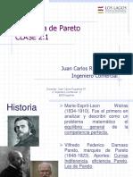 2.1.-Diagrama Pareto.pdf