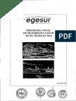 Programa_de_seguridad_2014 EGESUR.pdf