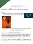 Requisitos Normativos Versus Requisitos Legales _ NpConsulting