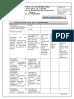 202553391-F004-P006-GFPI-Guia-de-Aprendizaje-Contabilidad-Basica-docx.docx