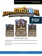 apqw gamebalancing workshophearthstone 01