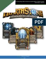 apqw gamebalancing workshophearthstone 03