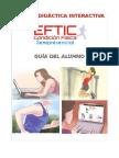 Guia Del Alumno EFTIC CF Semipresencial