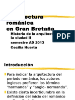 Romanico Ingl(1)
