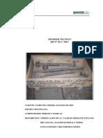225326831-Pernos-Molino-Sag-Mantos-de-Oro.pdf