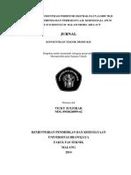 JURNAL - VICKY ZULFIKAR (0910620099).pdf