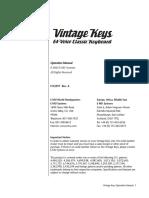 vintagekeysownersmanual.pdf