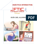Guia Del Alumno EFTIC CF Virtual