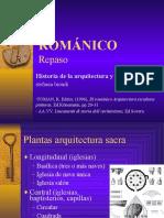 Repaso ROMÁNICO_1