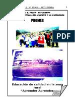 ALEX-SAVA-reseña-historica.doc