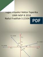 Tugas Proyeksi Vektor Faperika UNRI MSP 2016 Nailul Fradillah S (1504114816).pdf