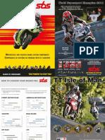 Sbs Master Catalogue 2015 Uk Fr