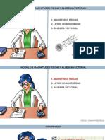MODULO 0.1 magnitudes físicas.pdf