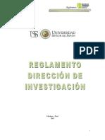 Reglamento de Investigación.pdf