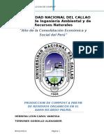 TRABAJO DE BIOQUIMICA.docx