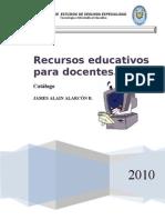 catalogo_recursos