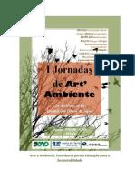 IJornadasArtAmbientePrograma
