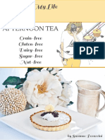 Book_Afternoon_Tea_Cookbook_GAPS_Paleo.pdf