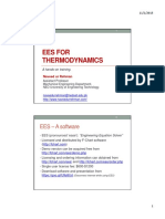 EES-Thermodynamics - Copy - Copy