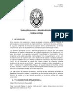 DINAMICA DE SUELOS - ENTREGA