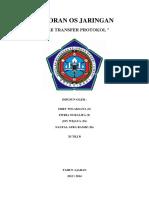 224393199-Makalah-Ftp.pdf
