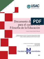 F192-material-de-apoyo de filosofia de uducacion 2016 29.pdf