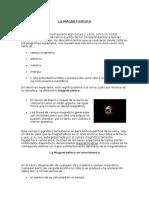 LA MAGNETOSFERA (FISICA).docx